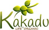 Kakadu Life Organic